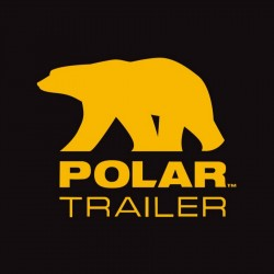 polar trailer