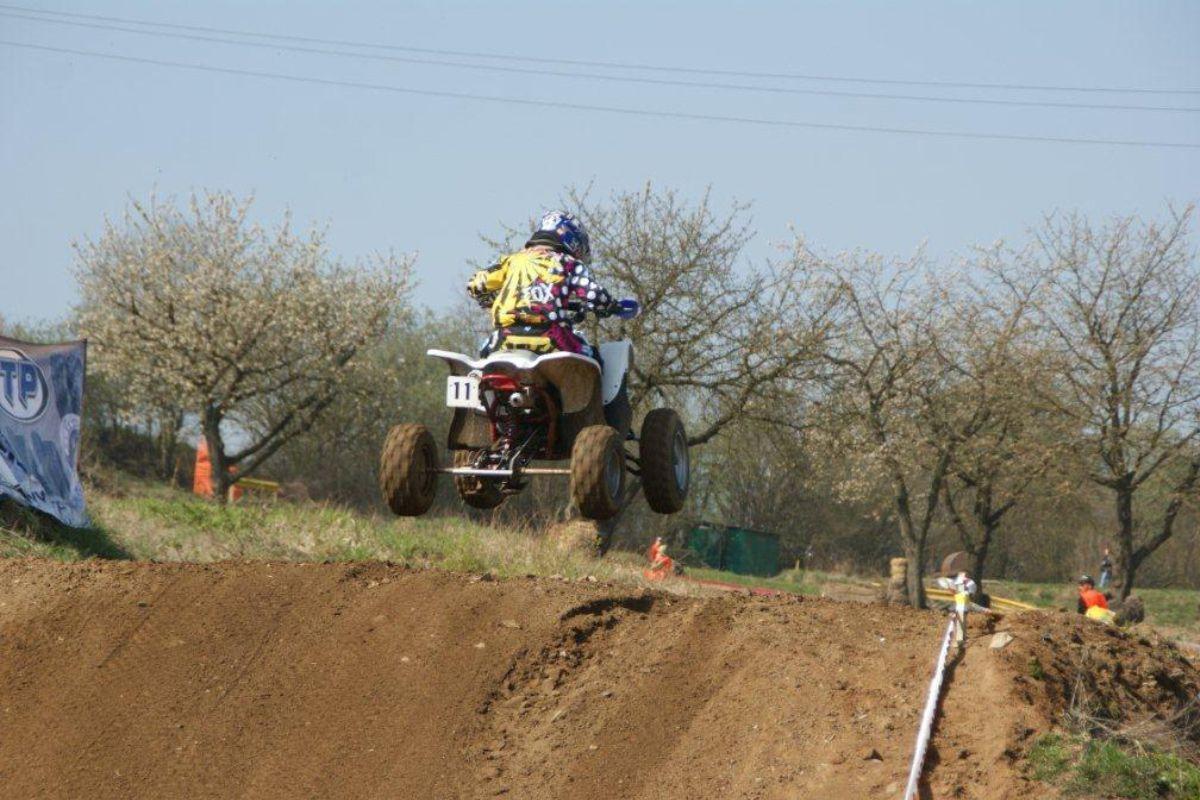 apex access drr 100 race