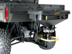 Moose ATV Spreader