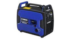 Yamaha EF2200iS Blauw