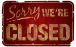 zaterdag-om-14-00-uur-gesloten
