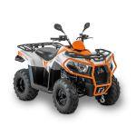 new-kymco-mxu-300i-t3b